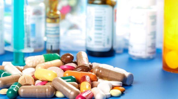 Где вКиеве можно получить доступные лекарства (КАРТА)