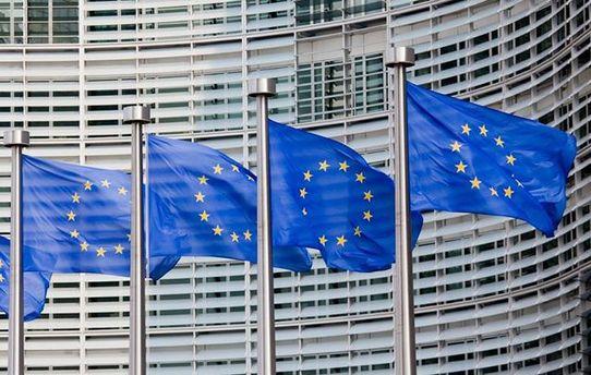 Депутати Європарламенту виступили за надання Україні безвізу