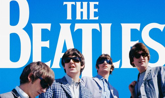 Вдова гитариста The Beatles отыскала рукопись неведомой песни