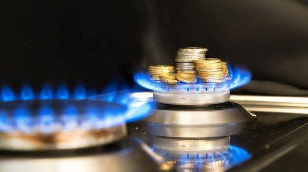 Вгосударстве Украина отменили введение абонентской платы зараспределение газа для населения