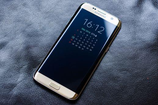 Samsung обогнала Apple