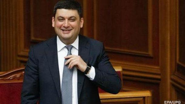 ВРаду внесен законодательный проект, адресованный наусовершенствование работы НАПК