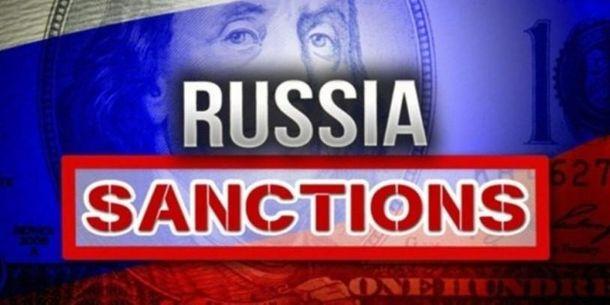 Рябков сказал, что обсудят Лавров иТиллерсон входе встречи