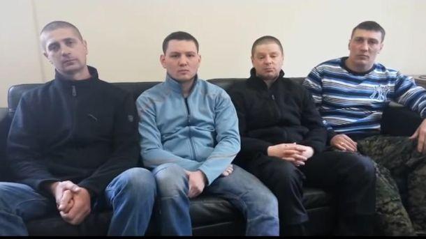 Екс-беркутівці, підозрювані увбивствах наМайдані, втекли вРФ