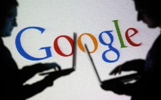 Google припинила спір з«Яндексом» і ФАС Росії