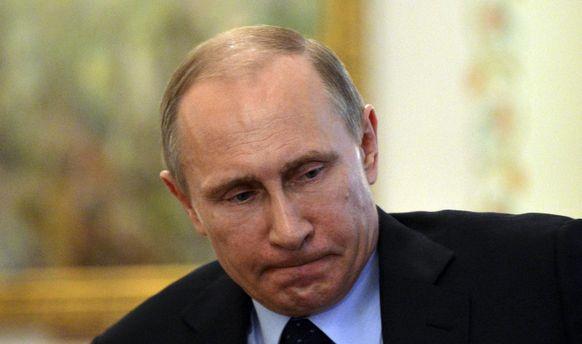 В РФ спрогнозировали выход изсостава федерации 3-х республик