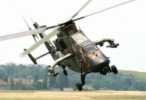 УТуреччині розбився поліцейський гелікоптер із 12 пасажирами