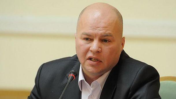 Украинские политологи оскандалились впрямом эфире «России 1»