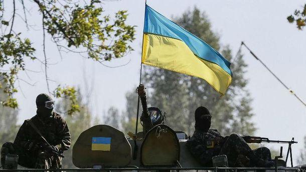 ВРосії «заобстріл» судять двох українських військових