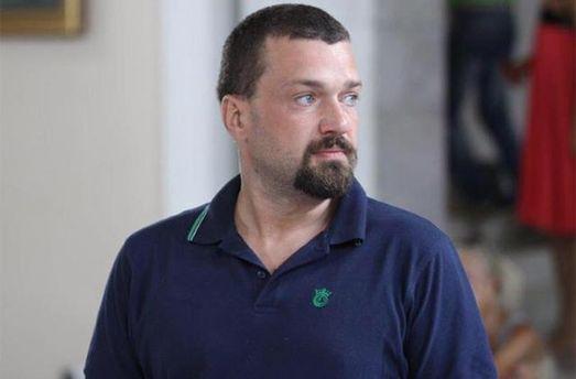 Один из начальников канала СТБ скончался отинсульта