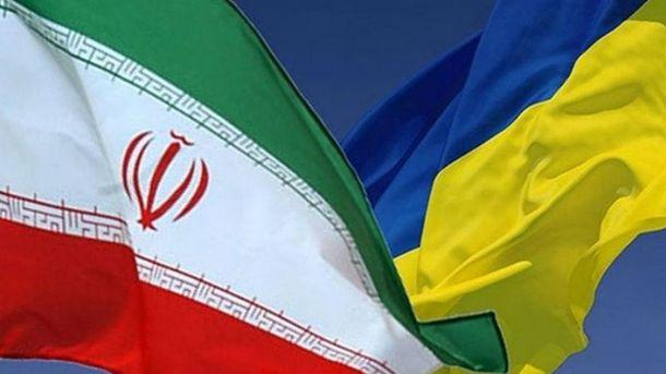 Україна збільшила об'єми зовнішньої торгівлі