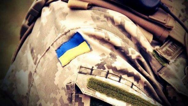 Подозреваемый вубийстве медсестры наЯворовском полигоне проведет два месяца под стражей