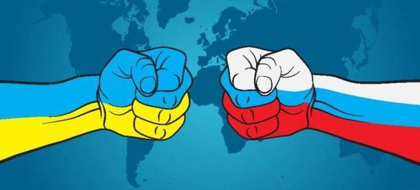 https//imagecdn1.luxnet.ua/tv24/resources/photos/news/610x344_DIR/201704/808623.jpg?201704223312