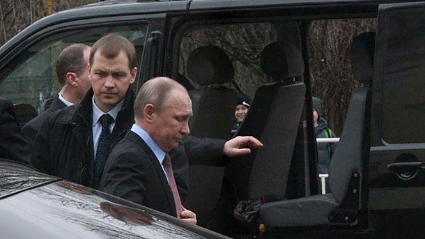 https//imagecdn1.luxnet.ua/tv24/resources/photos/news/610x344_DIR/201704/808708.jpg?2017040547