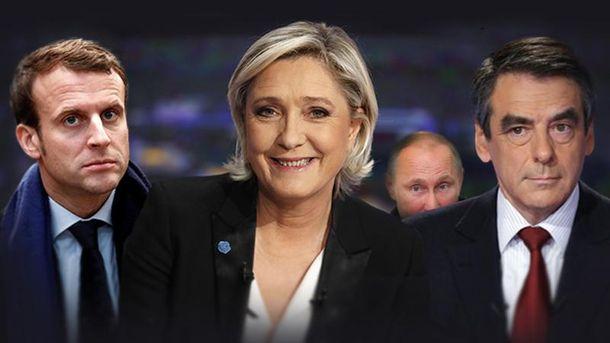 Боротьба йде між євроскептиками і єврооптимістами