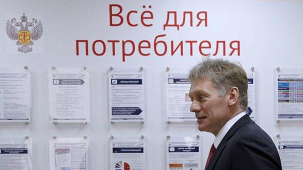 У Путіна прямо не кажуть, чи дозволять відновити Меджліс