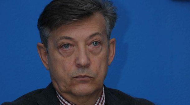 Українські прем'єри ніколи не розумілися на приватизації, – екс-голова Фонду держмайна