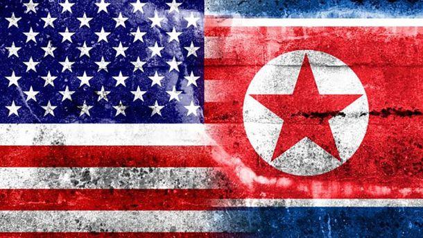 Погрози з боку КНДР є пустими, – Меттіс