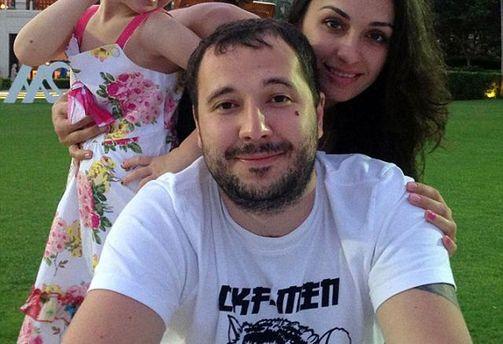 Людоеды— депутат Государственной думы Селезнёв прокомментировал вердикт суда США его сыну