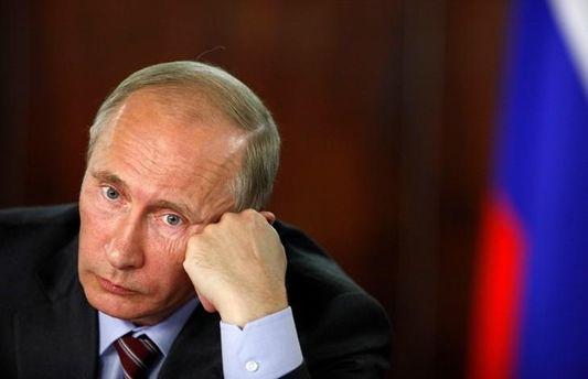 В РФ заборонили свідків Ієгови – це пряма дорога до неототалітаризму