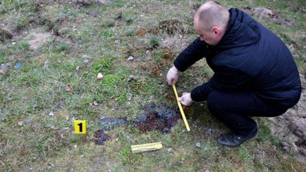 Фатальная охота: вРовенской области охотник расстрелял товарища