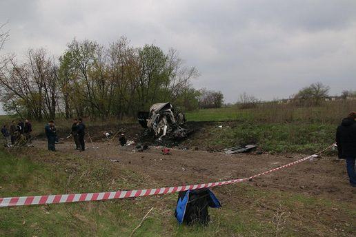 Главные новости 23 апреля: Подрыв авто ОБСЕ на Донбассе, Лолиту не пустили в Украину