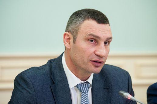 Гройсман сегодня посетит софициальным визитом Харьков