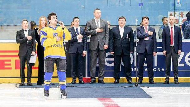 Ватно й халатно. Чому Україна з тріском провалює хокейний Мундіаль