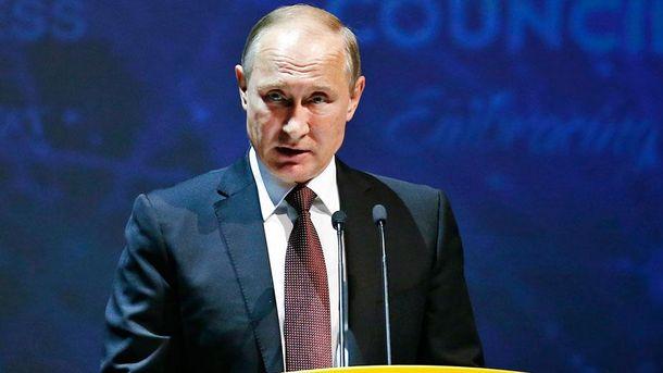 Москва програє на всіх фронтах