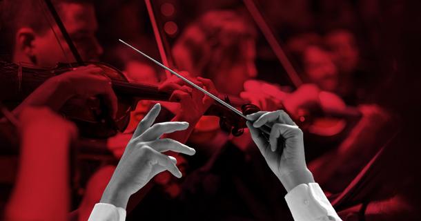 Каверы, которые заставят вас влюбиться в классическую музыку