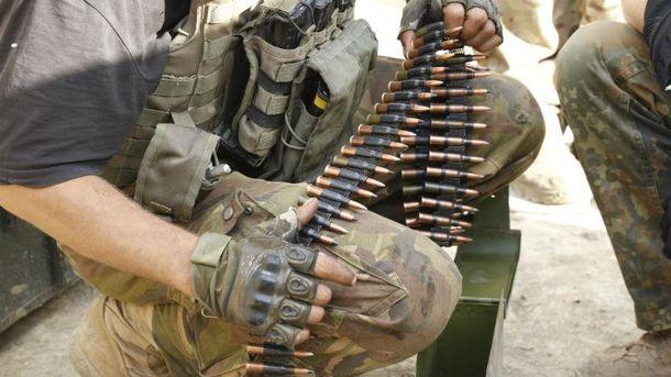 Украинские силовики проинформировали о погибели 2-х военнослужащих вДонбассе