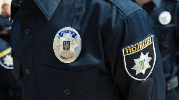 Стрілянині у Василькові перебувала погоня
