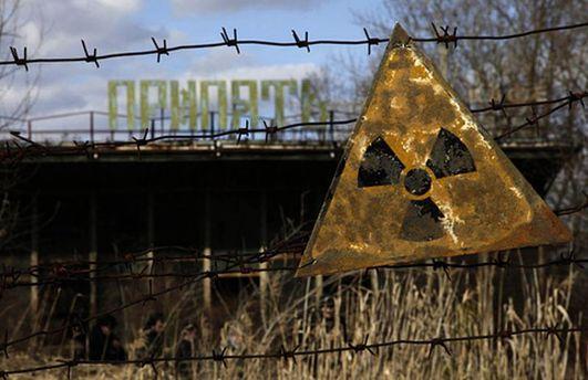 31 рік Чорнобильській аварії, а пам'ятається, як вчора: вся правда про катастрофу