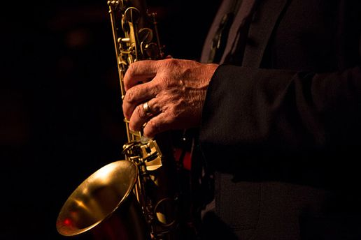 7 джазових фестивалів в Україні світового масштабу
