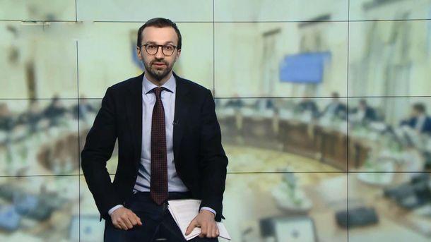 Честная политика. Как рейдеры отпугивают европейских инвесторов
