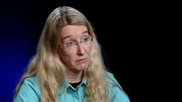 Сытник: прокуратура открыла против Супрун уголовные производства