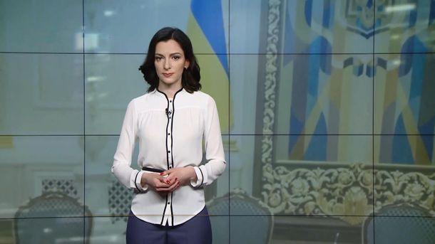 Теорія змови: чому українські політики справи проте себе називають політичним замовленням