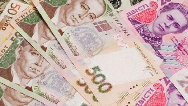 Курс рубля кдоллару снижается нафоне обвала цен нанефть