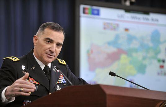 Європа повинна бути готова до війни з Росією, – американський генерал