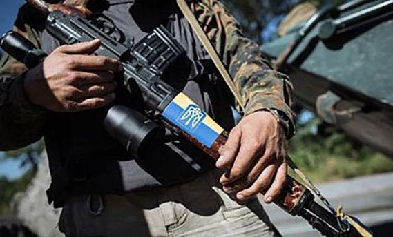 Штаб АТО: уже третьи сутки боевики «обещают» передать тела украинских военнослужащих