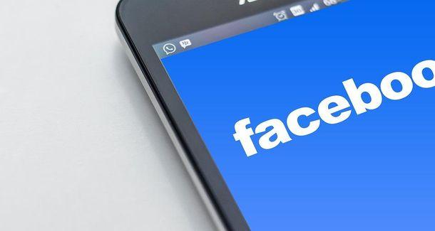 У Facebook оголосили про запуск ігор в мережі