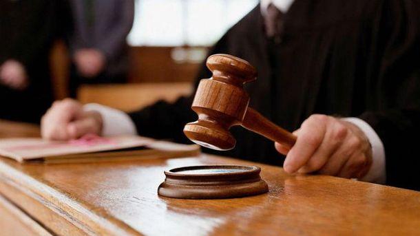 ВЕстонії росіянина засудили на5 років зашпигунство