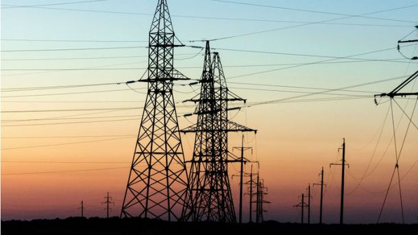 Балтийские страны уменьшат энергетическую зависимость от РФ