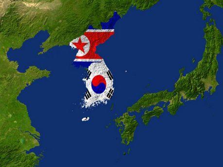 Новий президент Південної Кореї готовий відвідати КНДР