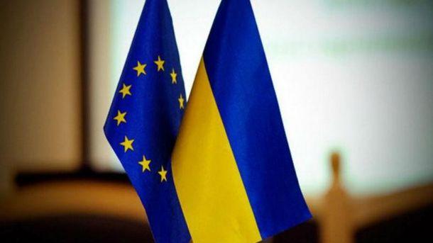 Нідерланди назвали дату дебатів щодо асоціації зУкраїною