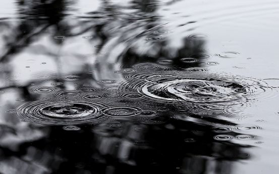 Прогноз погоди на 12 травня: на Україну суне циклон