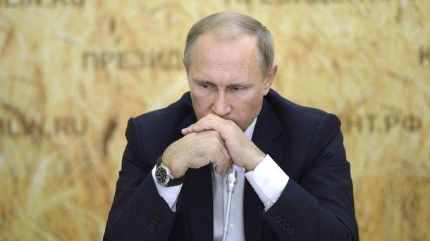 Руководитель Нацразведки США объявил, что Российская Федерация стала основной угрозой для страны