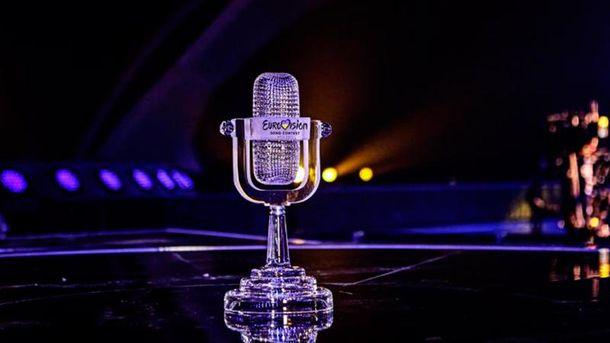 Песня победителя Евровидения-2017: текст и перевод