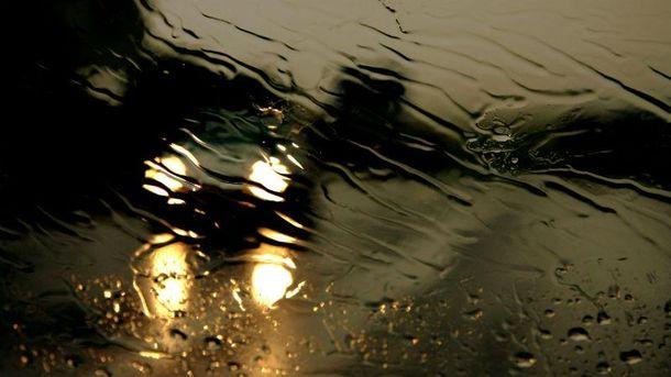 Прогноз погоди на 14 травня: на Україну насуваються сильні дощі та грози