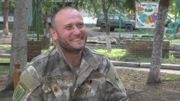 НаДніпропетровщині двічі за ніч горіли офіси Опоблоку